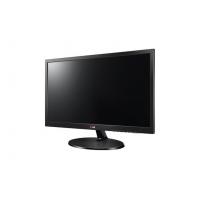 Monitor LED LG 24EN43, 24 Inch Full HD, 1920 x 1080, HDMI, DVI, VGA