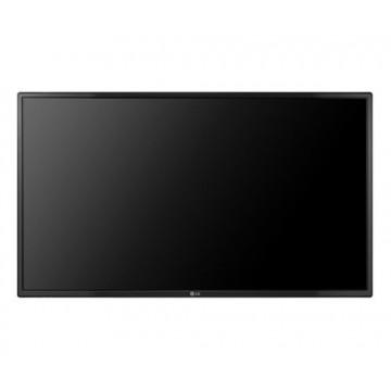 Monitor LG 42WL30MSD, 42 Inch Full HD, VGA, DVI, HDMI, Display Port, Fara picior, Second Hand Monitoare Second Hand