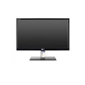 Monitor LG E2260, 22 Inch LED, 1920 x 1080, HDMI, VGA, DVI, Grad A-, Second Hand Monitoare cu Pret Redus