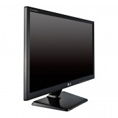 Monitor LG E2342, 23 Inch, Full HD, 1920 x 1080, DVI, VGA, Second Hand Monitoare Second Hand