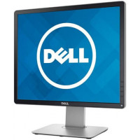 Monitor Dell P1914S IPS, 19 inch, 1280 x 1024, 8ms, VGA, DVI, DisplayPort, USB