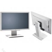 Monitor FUJITSU SIEMENS B22W-6, 22 Inch LED, 1680 x 1050, VGA, DVI, DisplayPort, USB Monitoare Second Hand
