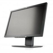 Monitor Second Hand FUJITSU SIEMENS B22W-7, LED, 22 inch, 1680 x 1050, VGA, DVI, 4x USB, Widescreen