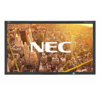 Monitor NEC MultiSync EA234WMi, 23 Inch IPS LED, 1920 x 1080, VGA, DVI, HDMI, Display Port, USB, Boxe Integrate, Fara Picior