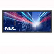 Monitor NEC MultiSync EA294WMi, 29 Inch IPS LED, 2560 x 1080, VGA, DVI, Display Port, USB, Fara Picior, Second Hand Monitoare Second Hand