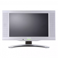 Monitor PHILIPS 170T, 17 Inch LCD, 1280 x 768, VGA