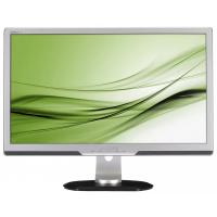 Monitor LCD PHILIPS 241P3ES, 24 Inch, 1920 x 1080, VGA, DVI, USB 2.0