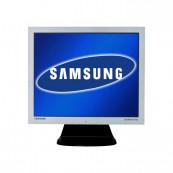 Monitor Samsung SyncMaster 172V, 17 Inch LCD, 1280 x 1024, VGA, Second Hand Monitoare Second Hand