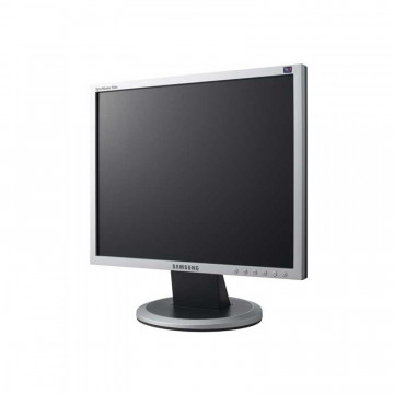 Monitor LCD SAMSUNG Sync Master 940N, 19 Inch, 1280 x 1024, VGA, Second Hand Monitoare Second Hand
