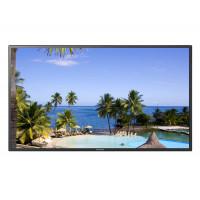Monitor Samsung LH46DECPLBC, 46 Inch Full HD LED, DVI, Display Port, Fara picior