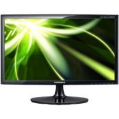 Monitor SAMSUNG S22B150N LCD, 22 Inch, 1920 x 1080, VGA, 16.7 Milioane culori, Second Hand Monitoare Second Hand