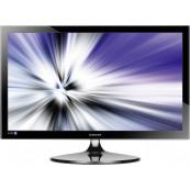 Monitor Samsung S23B550V, 23 Inch LED, 1920 x 1080, VGA, HDMI, Grad B, Fara Picior, Second Hand Monitoare cu Pret Redus