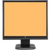 Monitor V7 D1711, 17 Inch LCD, 1280 x 1024, VGA, Second Hand Monitoare Second Hand