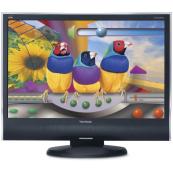 Monitor ViewSonic VG2230, 22 Inch LED, VGA, DVI, 1680 x 1050, Second Hand Monitoare Second Hand