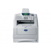 Multifunctionala Laser Monocrom Brother MFC-8220, A4, 20ppm, 2400 x 600, Fax, Copiator, Scanner, Parallel, USB Imprimante Noi