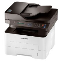 Multifunctionala Laser Monocrom Samsung Xpress M2885FW, Duplex, A4, 28ppm, Fax, Copiator, Scanner, NFC, Wireless, USB