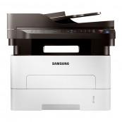 Multifunctionala Laser Monocrom Samsung Xpress M2885FW, Duplex, A4, 28ppm, Fax, Copiator, Scanner, NFC, Wireless, USB, Second Hand Imprimante Multifunctionale