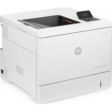 Imprimanta Laser Color HP LaserJet Enterprise M552, A4, 33 ppm, 1200 x 1200 dpi, USB, Retea, Second Hand Imprimante Second Hand