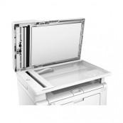 Multifunctionala Laser Monocrom HP LaserJet Pro MFP M130fn, A4, 22ppm, 600 x 600, Fax, Copiator, Scanner, Retea, USB, Toner Low, Second Hand Imprimante Second Hand