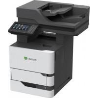 Multifunctionala Laser Monocrom LEXMARK MX722ade, A4, 70ppm, 1200 x 1200, Fax, Scanner, Copiator, USB, Retea