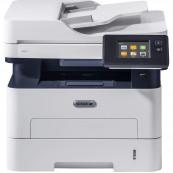 Multifunctionala Laser Monocrom Xerox B215, Duplex, A4, 30ppm, 1200 x 1200, Fax, Copiator, Scanner, Wireless, USB, Retea, Second Hand Imprimante Second Hand