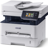 Multifunctionala Laser Monocrom Xerox B215, Duplex, A4, 30ppm, 1200 x 1200, Fax, Copiator, Scanner, Wireless, USB, Retea