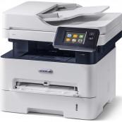 Multifunctionala Noua Laser Monocrom Xerox B215, Duplex, A4, 30ppm, 1200 x 1200, Fax, Copiator, Scanner, Wireless, USB, Retea Imprimante Noi