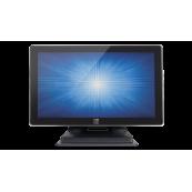 Monitor Touchscreen Elo 1519L, 15 Inch, VGA, USB, Serial, 1366 x 768, Fara picior, Second Hand Echipamente POS