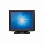 Monitor Touchscreen Elo RM1715, 17 Inch, USB, 1280 x 1024, Fara picior, Grad B, Second Hand Echipamente POS