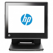 Sistem POS HP RP7 7800, Procesor Intel G540 2.50GHz, 2GB DDR3, 320GB SATA, Second Hand Echipamente POS