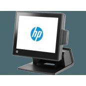 Sistem POS HP RP7 7800, Procesor Intel G540 2.50GHz, 2GB DDR3, 320GB SATA + Windows 10 Home, Refurbished Echipamente POS