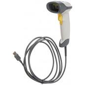Scanner coduri de bare Motorola Symbol LS2208, Second Hand Echipamente POS