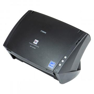 Scanner Image Formula Canon DR-2010M, Second Hand Imprimante Second Hand