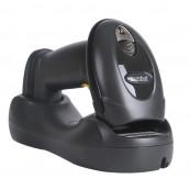Scanner coduri de bare Zebra/Motorola Symbol LS4278 Negru, Cordless, Bluetooth, Laser, Second Hand Echipamente POS