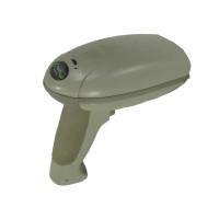 Scanner coduri de bare Honeywell 3800LR-12