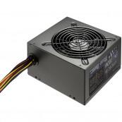 Sursa Sirtec, Simplicity Series, 80% eficienta la 230V, 700W, Second Hand Componente Calculator