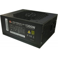 Sursa ATNG APED-1300FC 1300W, 80 Plus Gold - Cabled