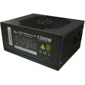 Sursa ATNG APED-1500FC 1300W, 80 Plus Gold - Cabled, Second Hand Componente Calculator