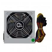 Sursa Noua Spacer SP-GP-500, 300W, Ventilator 120mm, 1x PCI-E 6-pin, 4x SATA Componente Calculator