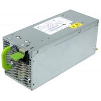 Sursa Server Fujitsu 800W DPS-800GB-5 A, A3C40105784, TX200/TX300