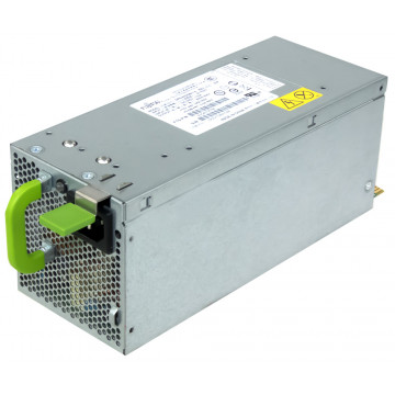 Sursa Server Fujitsu 800W DPS-800GB-5 A, A3C40105784, TX200/TX300, Second Hand Componente Server