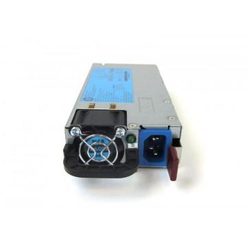 Sursa pentru servere HP, 460W, Common Slot, Platinum Plus, Hot Plug, Second Hand Componente Server