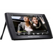 Tableta ARCHOS 7 HOME TABLET, 7 inch, 8 GB, Android, Wi-fi, 501521 Tablete & Accesorii