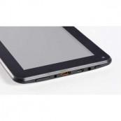 Tableta MXD PAD, TABLET PC 7 inch, 1.5GHZ,  1GB DDR3, 4 GB, Android, HDMI, Wi-fi, HD Tablete & Accesorii
