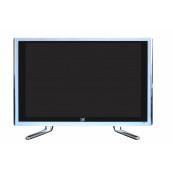 Televizor LED Full HD, 22 Inch, HDMI, VGA, USB Televizoare Noi