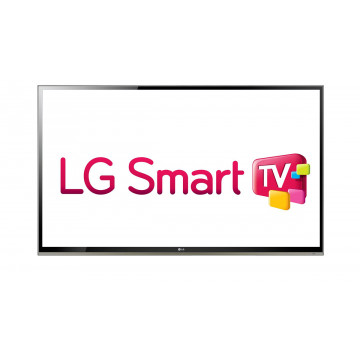 Televizor Smart LG 42LS570T-ZB, 42 Inch Full HD LED, HDMI, SCART, VGA, Fara picior Televizoare 42 Inch