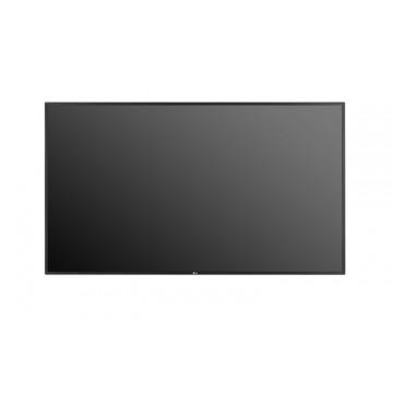 Monitor LG 47WS50MW-B, 47 Inch Full HD LED, HDMI, DVI, Fara picior Monitoare