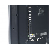 Televizor 3D LED Smart Samsung UE46D6530, 116 cm Full HD, HDMI, VGA, USB, Retea, Fara picior, Second Hand Televizoare 46 Inch