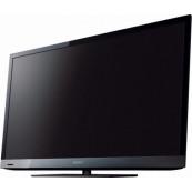 Televizor Smart Sony Bravia KDL-40EX521, 40 Inch Full HD LED, HDMI, VGA, Retea, USB, Fara picior Televizoare