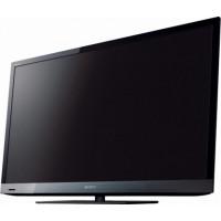 Televizor Smart Sony Bravia KDL-40EX521, 40 Inch Full HD LED, HDMI, VGA, Retea, USB, Fara picior